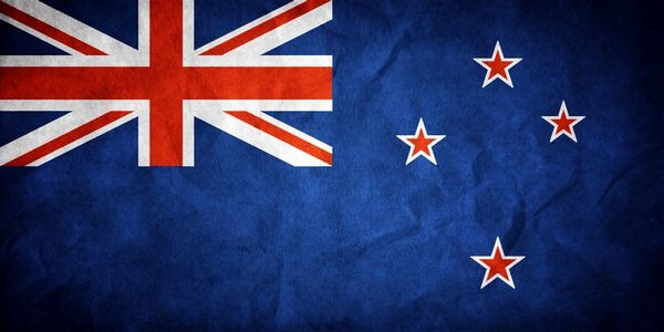 New_Zealand_Flag_wallpaper