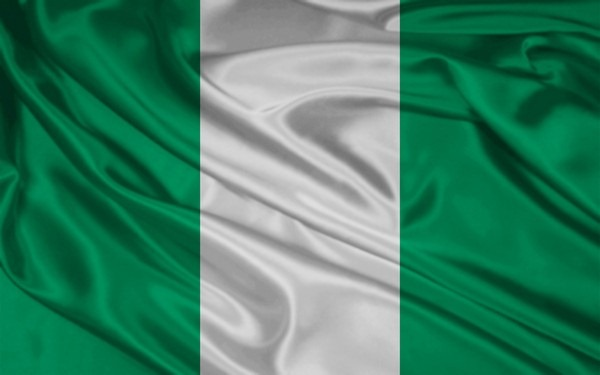 nigeria_flag_wallpaper_1