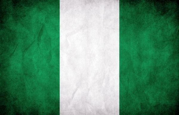 nigeria_flag_wallpaper_2