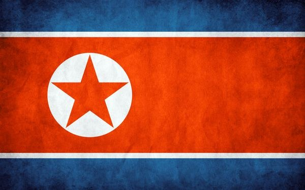 North_Korea_flag_wallpaper