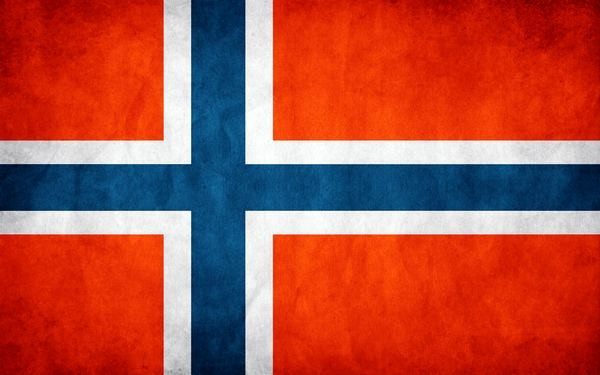 Norway_Flag_wallpaper
