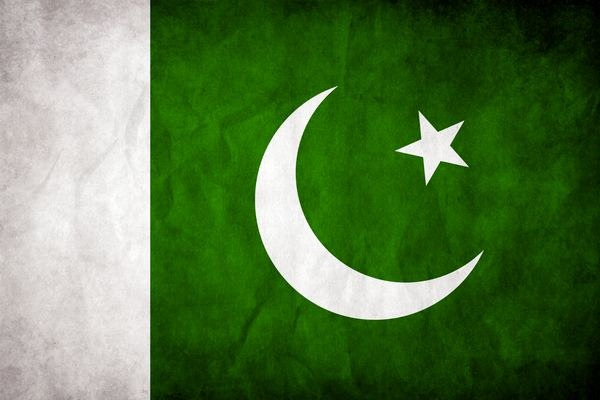Pakistan_Flag_wallpaper