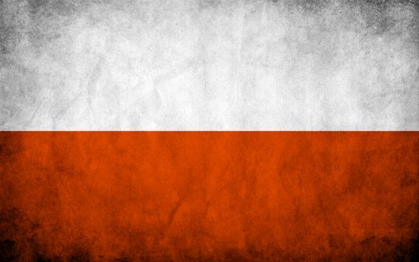 poland_flag_wallpaper