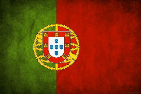 portugal_flag_wallpaper