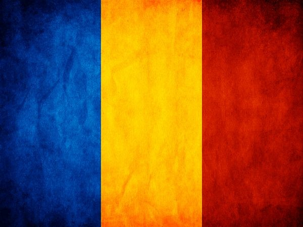 Romanian_Flag_wallpaper