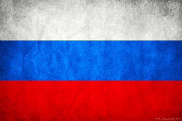 Russia_Flag_wallpaper_1