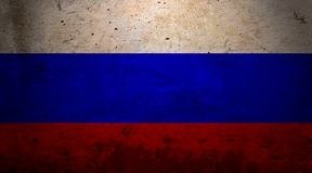Russia_Flag_wallpaper_2