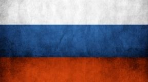 Russia_Flag_wallpaper_3