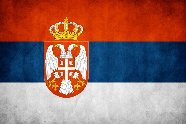 serbia_flag_wallpaper