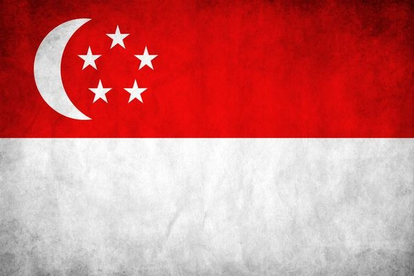 Singapore_Flag_wallpaper