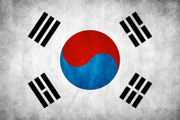 South_Korea_Flag_wallpaper