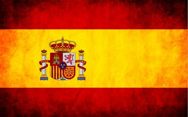 spain_flag_wallpaper