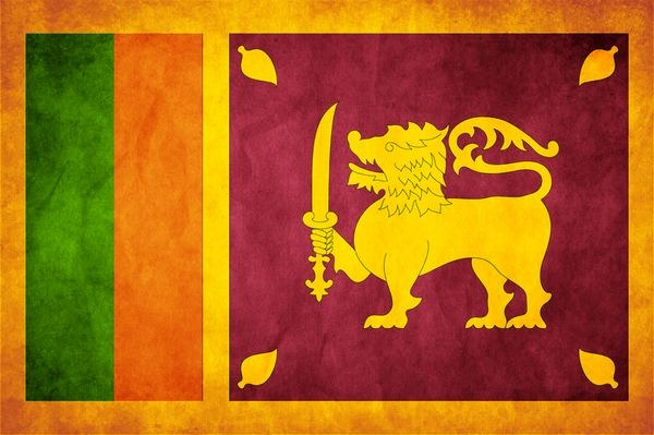 Sri_Lanka_Flag_wallpaper