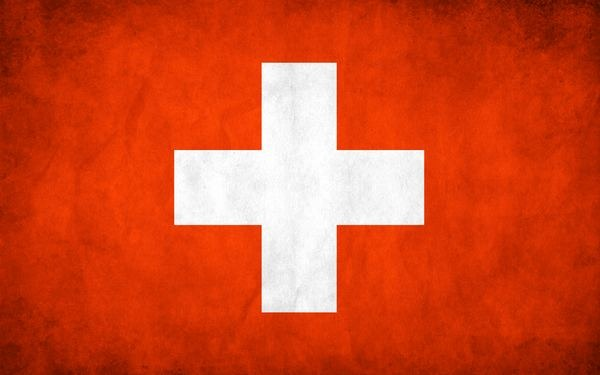 switzerland_flag_wallpaper