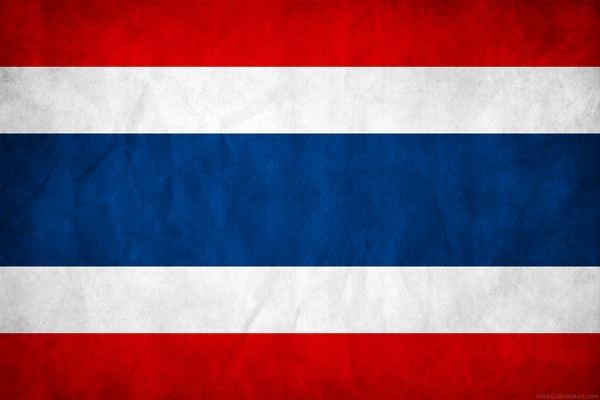 thailand_flag_wallpapers