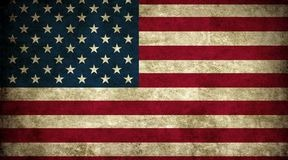 United_States_of_America_Flag_Wallpaper_1