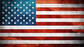 United_States_of_America_Flag_Wallpaper_2