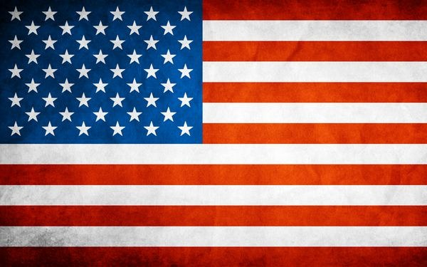 United_States_of_America_Flag_Wallpaper_3