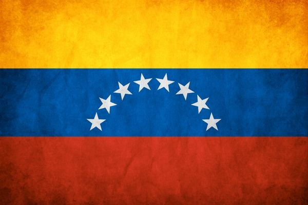 Venezuela_Flag_wallpaper