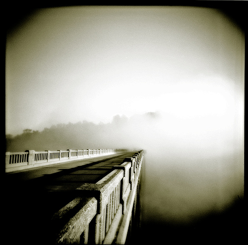 An Introduction to Holga Photography