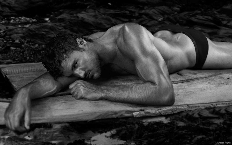 ThomEvans_Daniel Jaems_05