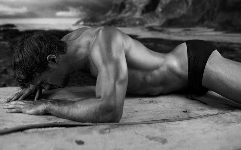ThomEvans_Daniel Jaems_04