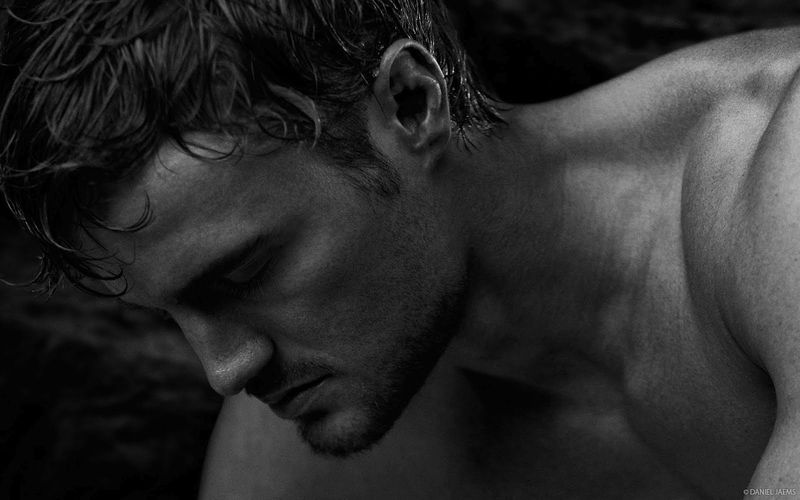 ThomEvans_Daniel Jaems_03