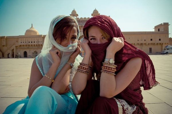 india_photography_31