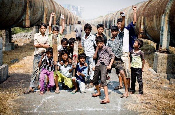 Country Photography Series: Incredible India Photos