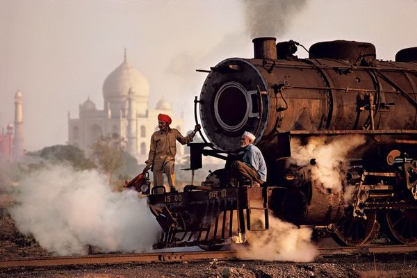 india_photography_12