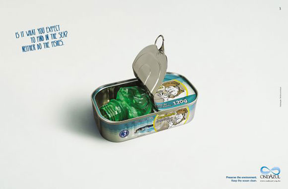 Creative Advertising Ideas for Non-profitable Organizations