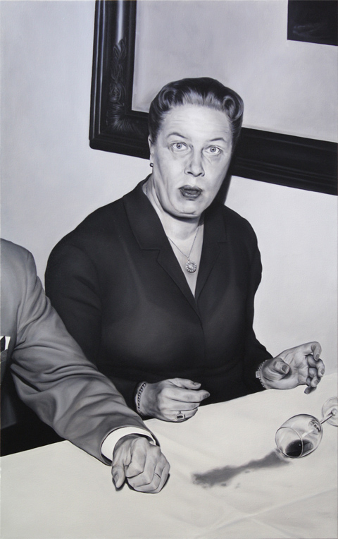 Kari Vehosalo
