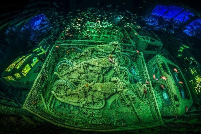 Фото: cameralabs.org