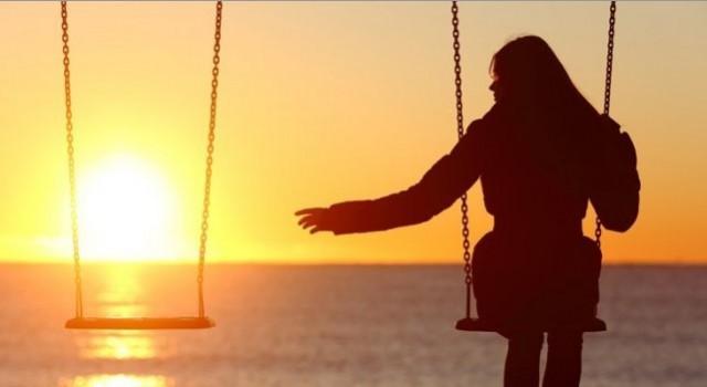 Всемирная организация здравоохранения приравняла одиноких людей к инвалидам