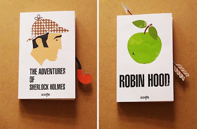 картинки для закладок для книг