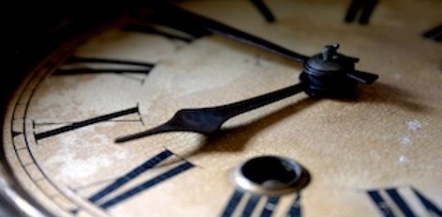 Тайм-менеджмент: 21 совет как эффективно управлять своим временем