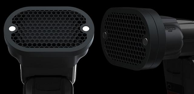 MagMod: инновационный модификатор света на магнитах для вспышек Canon и Nikon