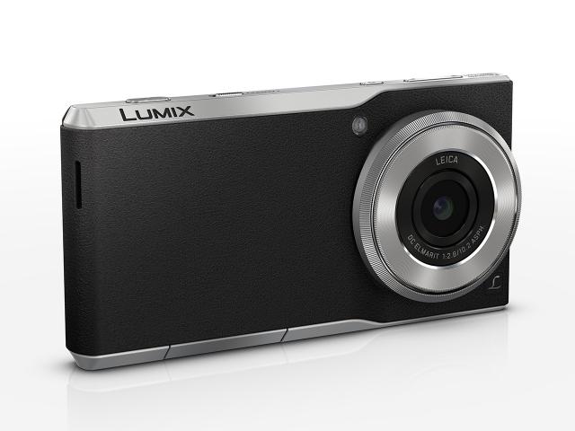 Выбор смартфона с лучшей камерой для фотосъёмки при низком освещении