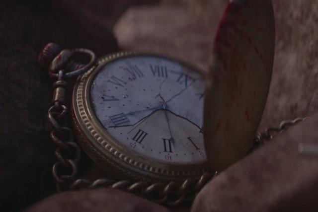 «Время взаймы»: аниматоры Pixar 5 лет трудились над этим мультфильмом, в свободное от основных проектов время