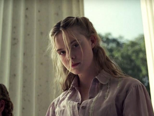 10 лучших фильмов Каннского кинофестиваля 2017