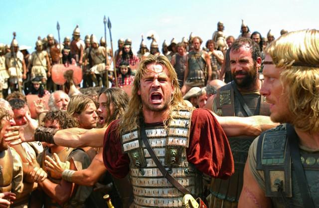 Какая боль: 10 самых провальных фильмов знаменитых режиссёров