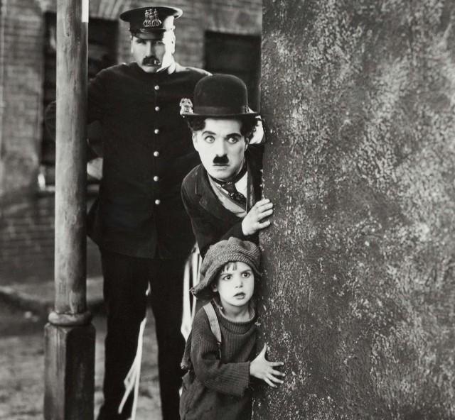 Ценное раритетное кино: 1150 документальных и художественных фильмов XX века в свободном доступе