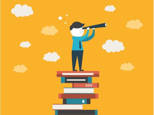 30 полезных англоязычных ресурсов, которые будут делать вас умнее 365 дней в году