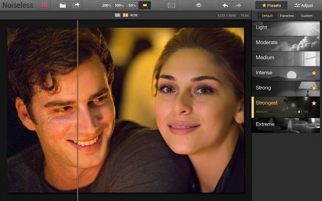 6 простых приложений для редактирования, которые помогут улучшить ваши фотографии