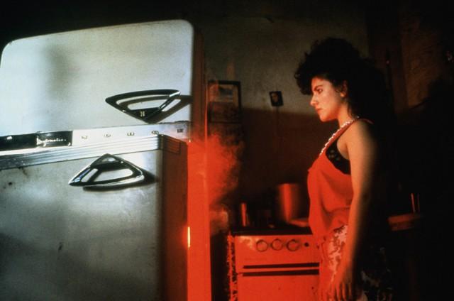 10 историй из жизни, которые страшнее фильмов ужасов