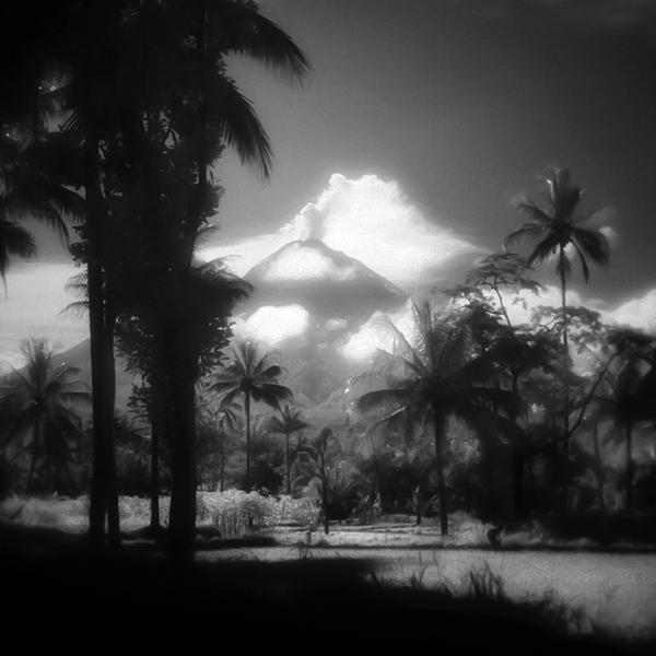 «Обитель Богов» - Потрясающие фотографии вулкана Бромо на острове Ява