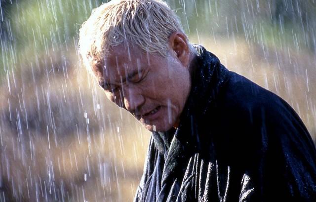 10 современных японских фильмов, которые целесообразно посмотреть