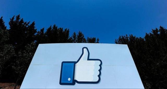 Как формируется новостная лента социальной сети Facebook