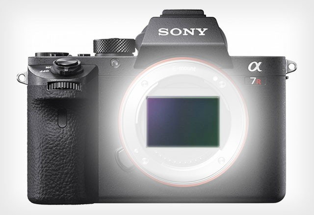 Лаборатория DxOMark заявила, что у фотоаппарата Sony Alpha 7R II самый лучший датчик за всю историю