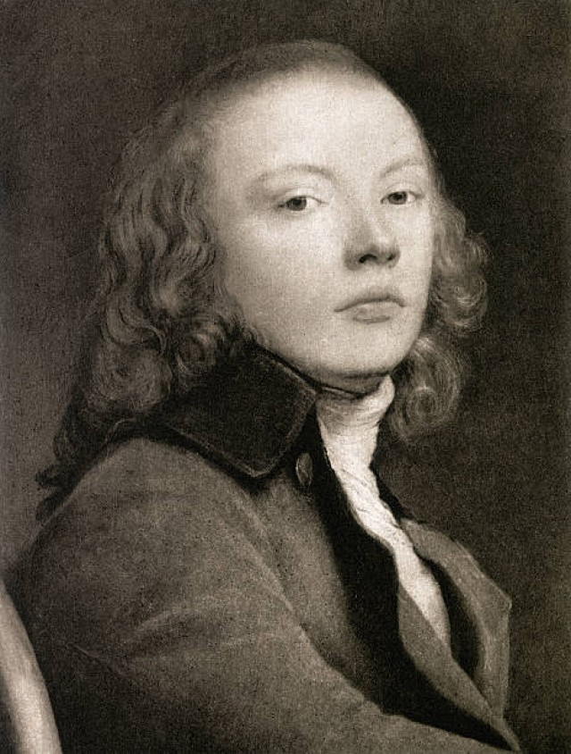 120 часов музыки Моцарта и его личный дневник в свободном доступе